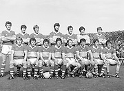 All Ireland Senior Football Championship Final, Kerry v Dublin, 16.09.1979, 09.16.1979, 16th September 1979, 16091979AISFCF, Kerry 3-13 Dublin 1-08, .Kerry, C Nelligan, J Deenihan, J O'Keeffe, M Spillane, P Ó?Sé, T Kennelly (capt), P Lynch, J O'Shea, S Walsh, T Doyle, D ?Ogie? Moran, P Spillane, M Sheehy, E Liston, J Egan, Subs, V O'Connor for J O'Keeffe,.