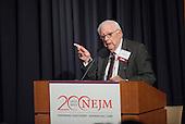 NEJM - Dialogues in Medicine