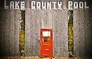 Lake County Pool