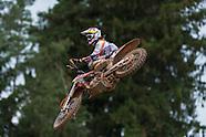 Latvia GP 2012