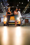 Fiat500 WeekendSocial