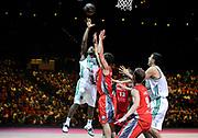 DESCRIZIONE : Championnat de France Pro A Match des champions <br /> GIOCATORE : Wanamaker Brad <br /> SQUADRA : Limoges <br /> EVENTO : Pro A <br /> GARA : Chalon Limoges<br /> DATA : 20/09/2012<br /> CATEGORIA : Basketball France Homme<br /> SPORT : Basketball<br /> AUTORE : JF Molliere<br /> Galleria : France Basket 2012-2013 Action<br /> Fotonotizia : Championnat de France Basket Pro A<br /> Predefinita :