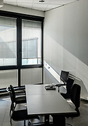 Carpi, LIU-JO Headquarter