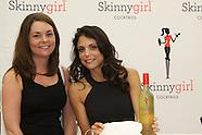 Bethenny Frankel Skinnygirl Scottsdale