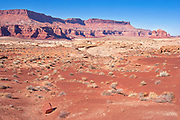 Redrock Blue Sky, Southern Utah
