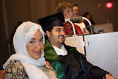 December Toast Graduation 2016