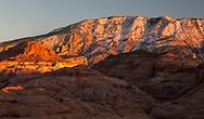 lake Powell, Navajo Mountain, Glen Canyon National Recreation Area, Utah