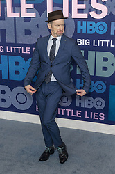 May 29, 2019 - New York, New York, United States - Denis O'Hare attends HBO Big Little Lies Season 2 Premiere at Jazz at Lincoln Center  (Credit Image: © Lev Radin/Pacific Press via ZUMA Wire)