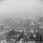 9969-C37  Chicago, January 1952