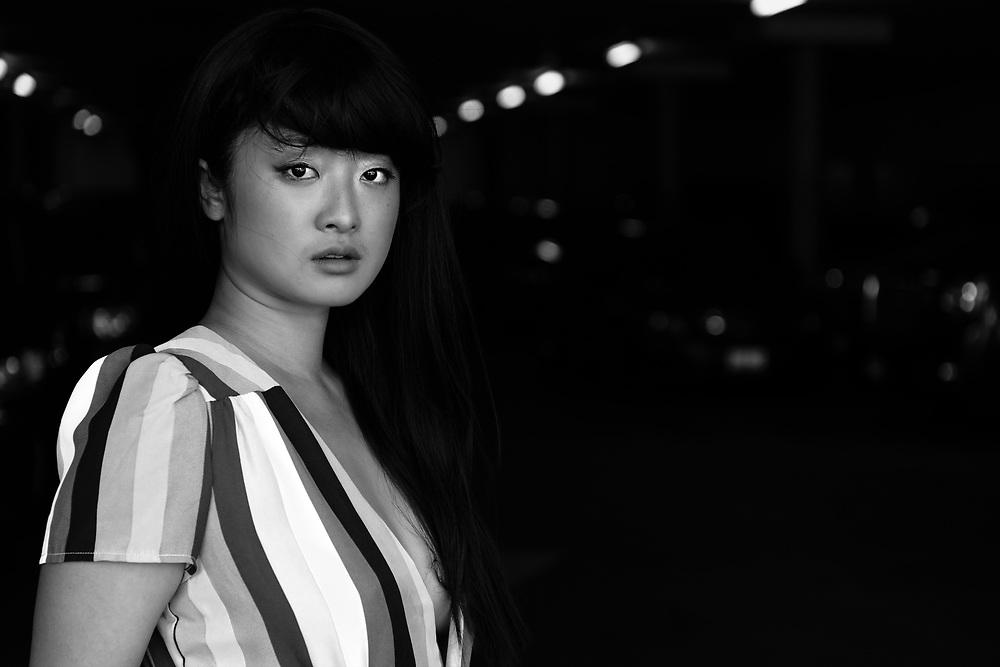 Selene Ye, https://www.modelmayhem.com/4295418