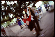 03: ECONOMY TANGO DANCERS