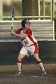 FAU Softball 2004