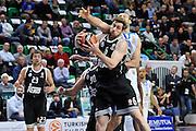 DESCRIZIONE : Eurolega Euroleague 2014/15 Gir.A Dinamo Banco di Sardegna Sassari - Real Madrid<br /> GIOCATORE : Andres Nocioni<br /> CATEGORIA : Rimbalzo<br /> SQUADRA : Real Madrid<br /> EVENTO : Eurolega Euroleague 2014/2015<br /> GARA : Dinamo Banco di Sardegna Sassari - Real Madrid<br /> DATA : 12/12/2014<br /> SPORT : Pallacanestro <br /> AUTORE : Agenzia Ciamillo-Castoria / Luigi Canu<br /> Galleria : Eurolega Euroleague 2014/2015<br /> Fotonotizia : Eurolega Euroleague 2014/15 Gir.A Dinamo Banco di Sardegna Sassari - Real Madrid<br /> Predefinita :