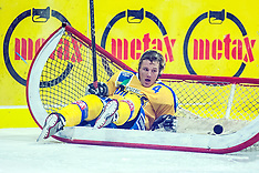 17.02.2004 Esbjerg Oilers - Rungsted Cobras
