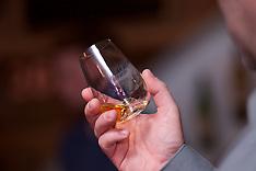 Irish whiskey Museum 15.06.2018