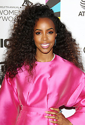 12th Annual Essence Black Women In Hollywood Awards Luncheon. 21 Feb 2019 Pictured: Kelly Rowland . Photo credit: MEGA TheMegaAgency.com +1 888 505 6342