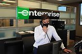 News-Enterprise Rent-A-Car-Mar 8, 2021