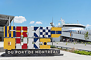 Old Port - Montreal