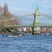 River Thames (GBR)