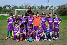 15mar15-Jesters Purple G1