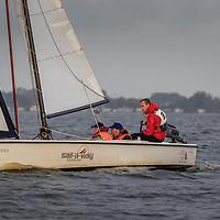 Sport Fryslan 25-9-15