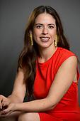 GFN - Ana Catalina Suarez Pena