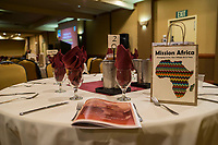 Mission Africa's 10th Anniversary Benefit Luncheon
