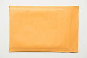 Simon - Envelope Samples 1-21-18