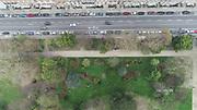 DCIM\100MEDIA\DJI_0153.JPG Aerial Photography around Dublin