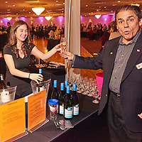 The 17 Annual Flavors of Neponset Valley at Demetri's Function Facility<br /> 2 Washington Street<br /> Foxboro, MA 02035