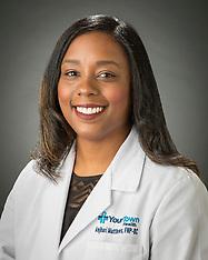 Doctors: Your Town Health