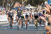 20180211 Cape Town Cycle Tour