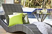 Rio Acima _ MG, Brasil..Moveis de uma casa...Furniture of a house...Foto: JOAO MARCOS ROSA /  NITRO
