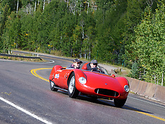 044- 1959 OSCA 372 FS