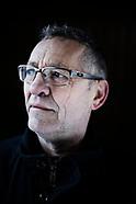 People: Bengt Eriksson
