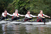 Crew: 2 - Stratford-upon-Avon BC SUA-Hazelwood    Event: IM2.4x-<br /> <br /> Afternoon Division<br /> Worcester Small Boats Head 2016<br /> <br /> To purchase this photo, or to see pricing information for Prints and Downloads, click the blue 'Add to Cart' button at the top-right of the page.