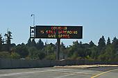 News-Coronavirus Oregon-Aug 25, 2020
