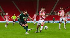 2020-12-23 Stoke v Tottenham