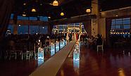 2013 10 05 Pier 61 Wedding