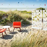 Productfotografie / Product photography © Jürgen de Witte - www.jurgendewitte.com