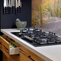 Kitchen Upgrade - Mead Street