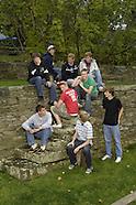 Boys of Brackney