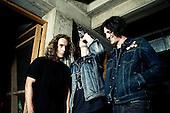 Bass Drum of Death | 08.22.11