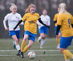 12 Apr 2018 Ølstykke FC - Herlufsholm