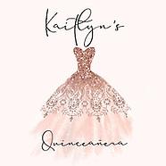 Kaitlyn's Quinceanera