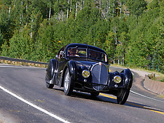 028- 1936 Bugatti Type 57