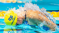 HANSSON Louise SWE sWEDEN<br /> Gwangju South Korea 26/07/2019<br /> Swimming 100 freestyle women final<br /> 18th FINA World Aquatics Championships<br /> Nambu University Aquatics Center <br /> Photo © Giorgio Scala / Deepbluemedia / Insidefoto