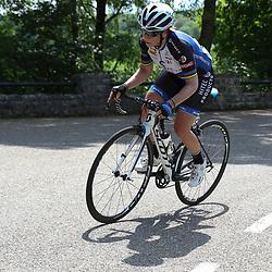 27-05-2016: Wielrennen: Boels Rental Classic: Valkenburg  <br /> VALKENBURG (NED) wielrennen  <br />Tatiana Guderzo