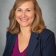 Mary Rische