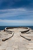 Bondi to Coogee Coastal Walk land and seascape images, Sydney